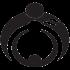 BFC logo sym blk